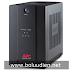 Bộ Lưu Điện Ups APC Back-UPS RS 500Va