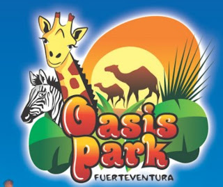 dyrepark fuerteventura