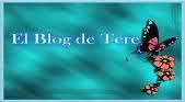 El Blog de Tere