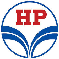 Hindustan Petroleum Recruitment 2015