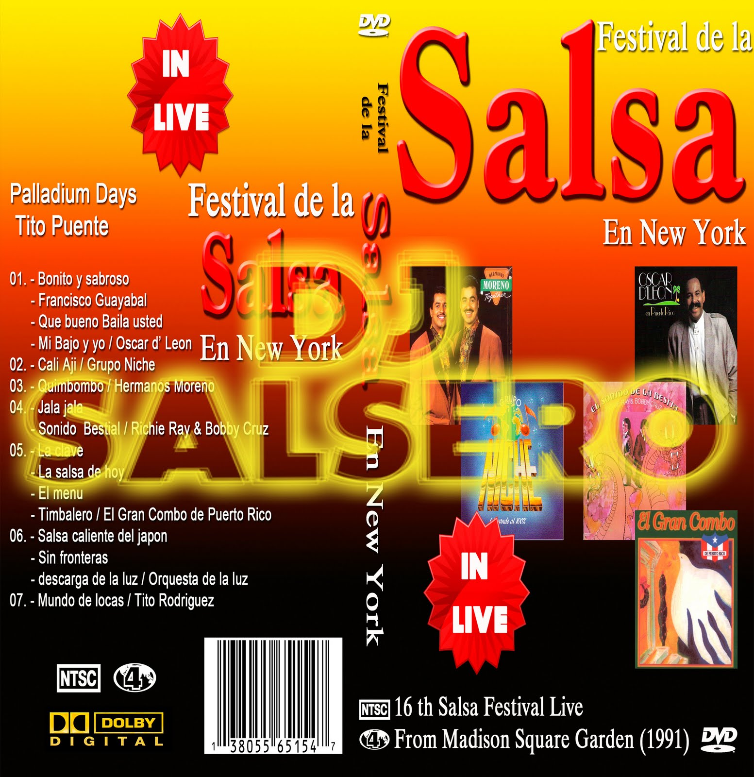 salsa and new york There is no better place to learn salsa than new york city, considered by many to be the &ldquomecca&rdquo of salsa taught by baila society this beginner level class is designed to provide a comprehensive introduction to the dance each class will start with exercises to get you moving.