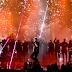 Assista a performance de 'I Bet My Life' do Imagine Dragons nos AMAs 2014