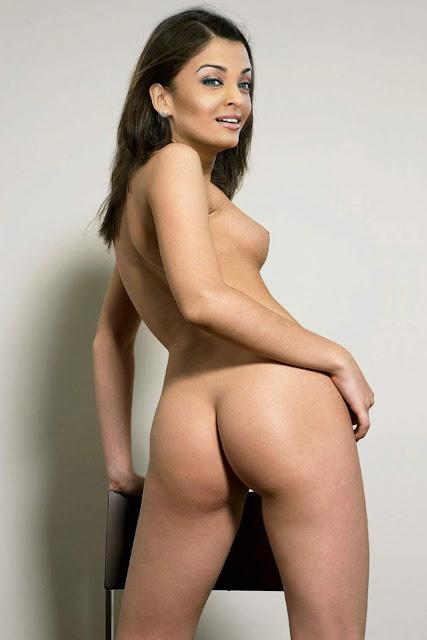 Aishwarya Rai Nude,nude pictures,nude photos,images porn,Celebrity nude