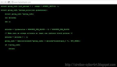 http://cirebon-cyber4rt.blogspot.com/2012/08/situs-yang-dapat-membuat-kamu-serasa.html