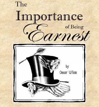 essay about poverty in america resume helpers word essay the importance of being earnest irony satire themes video budismo