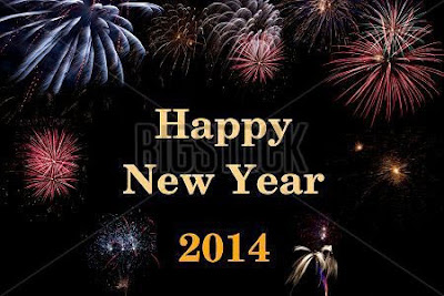 Happy New Year Wallpapers Images Pictures Photos 2014 Latest