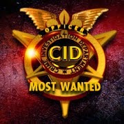 CID 12th October 2014 Full Episode 1141 Sony TV
