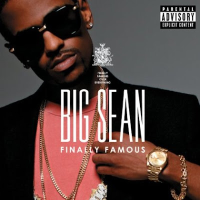 big sean finally famous the album free download. Big Sean Feat Chiddy Bang
