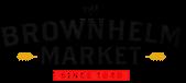 Brownhelm Market