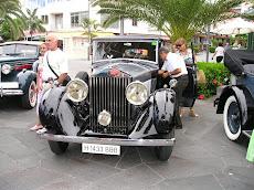 Rolls Royce 1.930