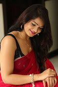 Ashwini latest photos at Hora Hori Event-thumbnail-9