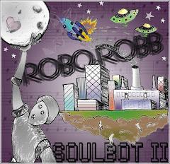 Soulbot 2