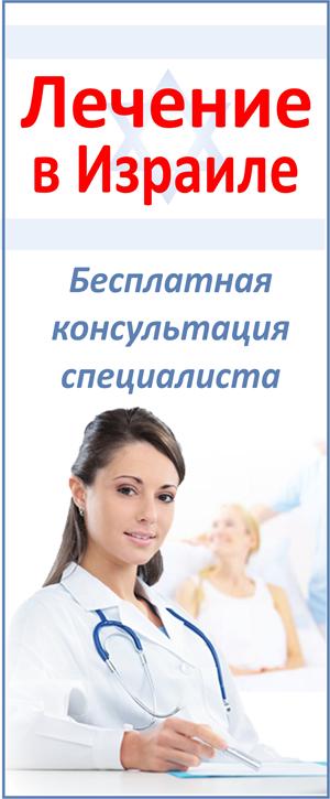 Упражнения для глаз при разном зрении