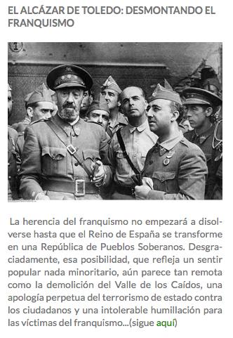 http://rafaelnarbona.es/?page_id=8400