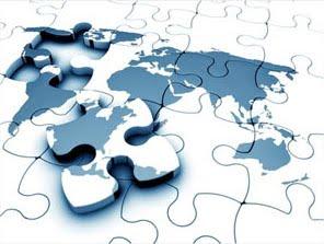 ExportAction US Blog