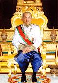 KHMER KING