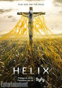 Helix Segunda Temporada