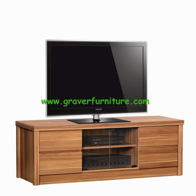 Meja TV VR 188 Benefit Furniture