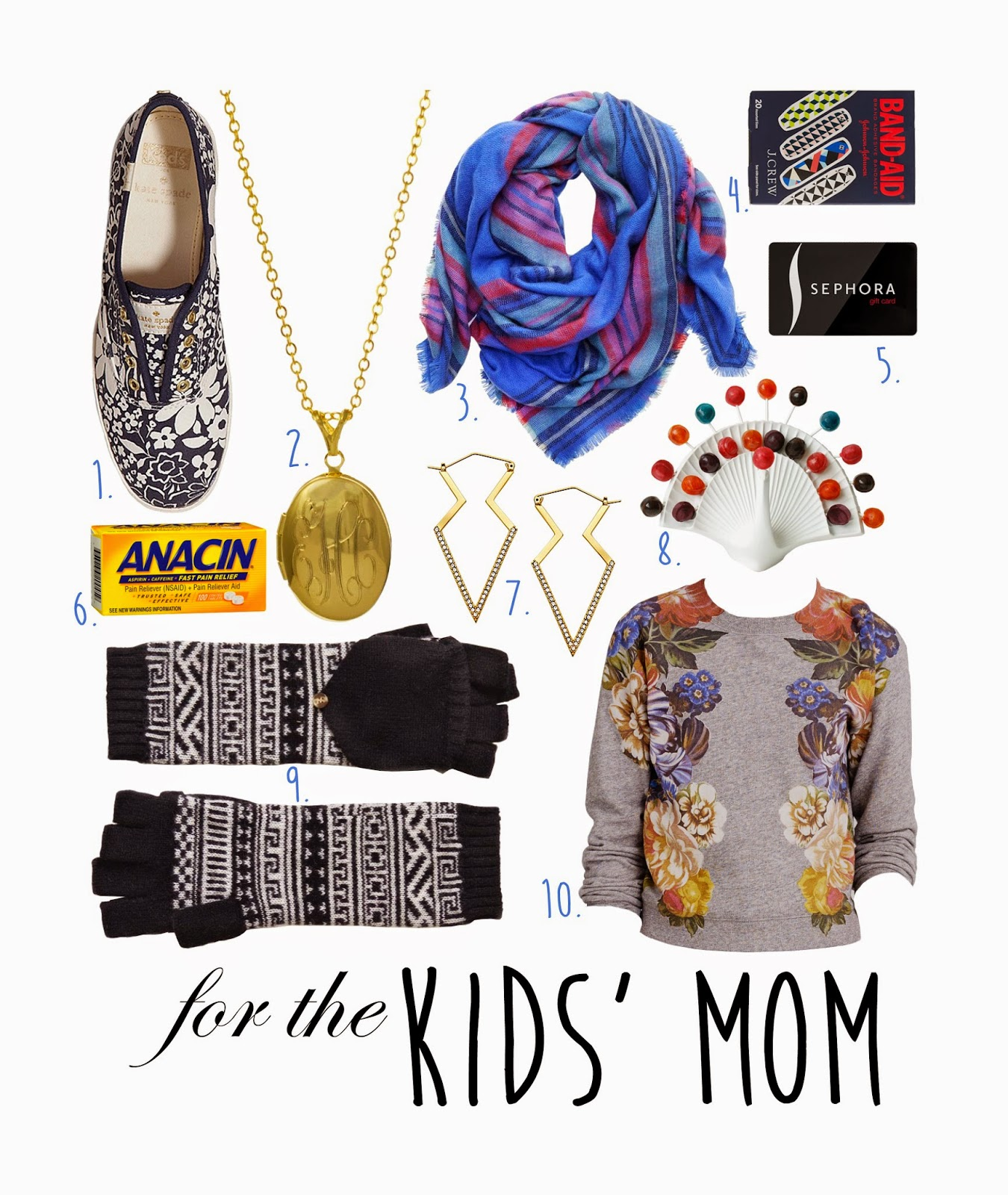 kids-mom-gift-guide, stay-at-home-mom-gift-guide, holiday-gift-guide, mommy-gift-guide, gift-guide-2-14, mommy-gift-guide-2014
