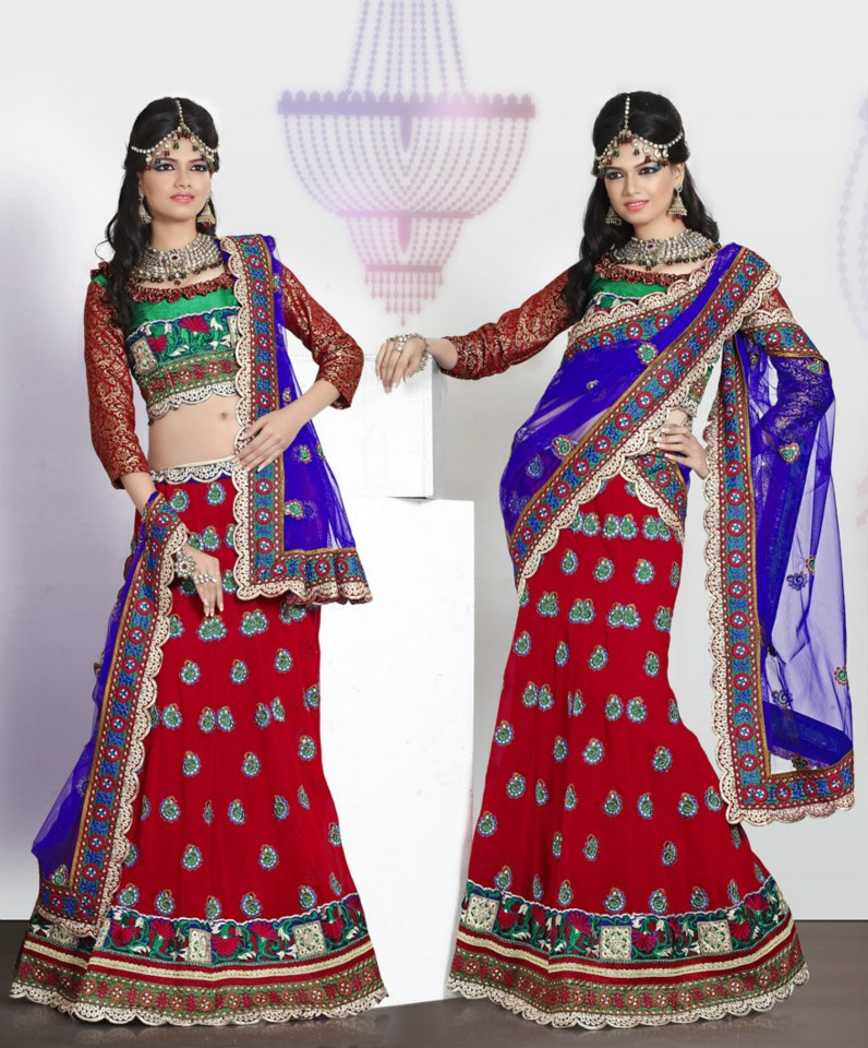 Choli Blouse http://mgfashion.ucoz.com/news/chaniya_choli_124_chaniya_choli_designs_for_navratri_124_indian_chaniya_choli/2013-02-20-185