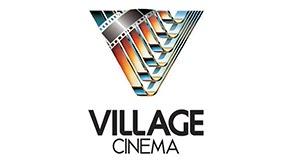 Για τους φίλους του σινεμά οι  ταινίες που παίζονται τώρα