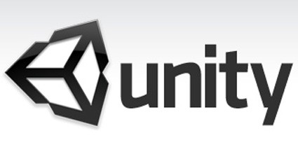 Unity 3D Pro 4.6.3 Full Patch - Direct Link