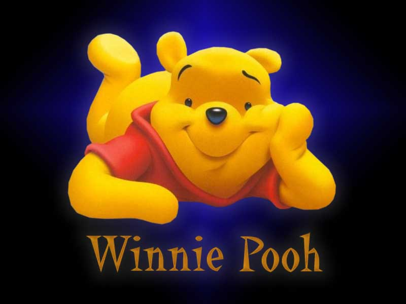 Tbc studio 3 latest winnie the pooh wallpapers free wallwapapers 2011 new winnie the pooh wallpapers disney winnie the pooh winnie the pooh desktop winnie the pooh picture free download voltagebd Gallery