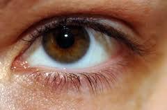 Remediu naturist pentru infectia cu stafilococ la ochi