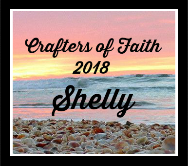 Crafters of Faith
