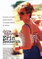 ERIN BROCKOVICH (Steven Soderbergh, EE.UU, 2000)