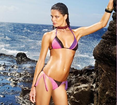 Yamamay++bikini6
