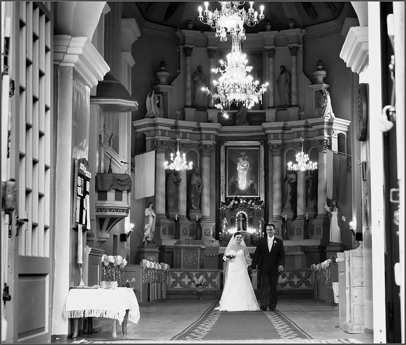 pumpėnų bažnyčia