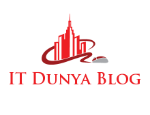 IT Dunya Blog
