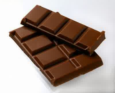 Manfaat Cokelat Untuk Kesehatan Anda