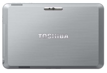 http://4.bp.blogspot.com/-ozWoW6rUr-c/TvE4nSw7CjI/AAAAAAAAAg4/3eWIs9_GoWM/s1600/Toshiba-Dynabook-WT301D-10.1-inch-Windows-7-Tablet-PC-back.jpg