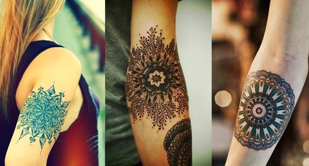 Татуировки цветов значение эскизы - татуировки цветы значение