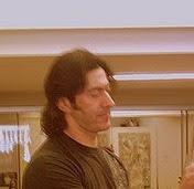 Dimas Florêncio