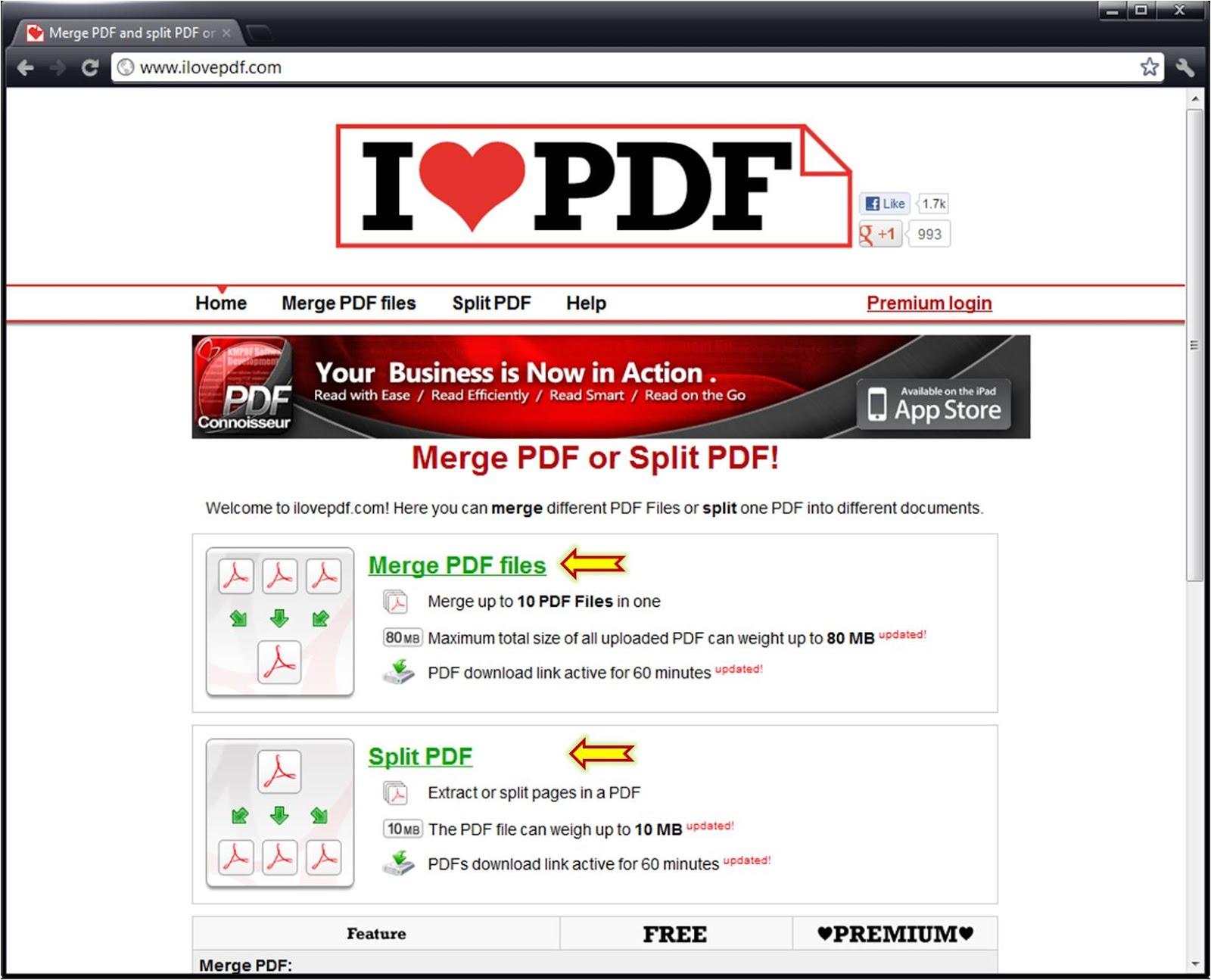 http://ilovepdf.com/es/dividir_pdf#split,range