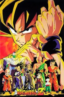 [ Info-Anime ] Pengarang Dragon Ball Sudah Lelah dengan Manga Pertarungan