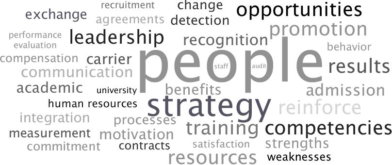 fungsi manajemen strategi