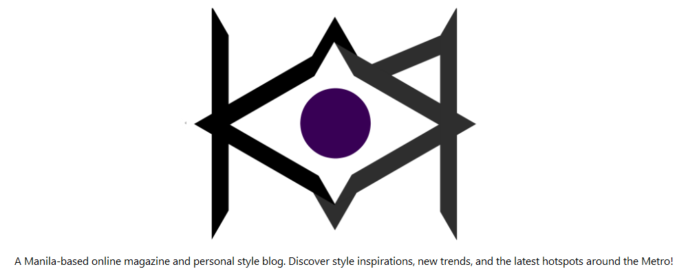 KYRO & STYLE by Kylie Rodriguez