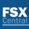 FSX Central