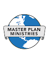 Master Plan Ministries