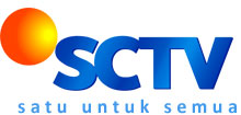 logo sctv baru