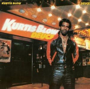 Kurtis_Blow-Deuce-LP-1981-KrBz