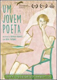 Um Jovem Poeta Torrent (2015)
