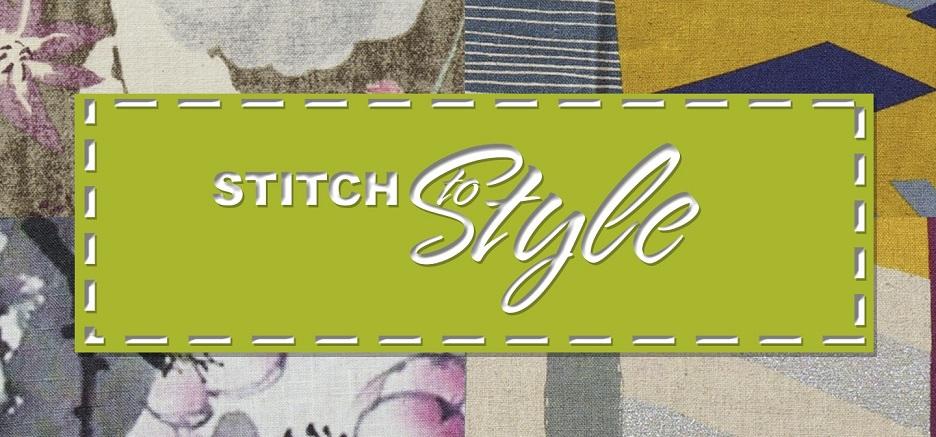 Stitch to Style