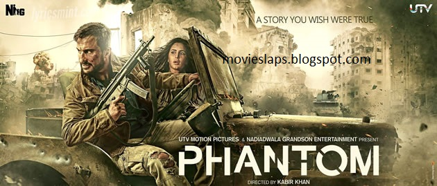The Namesake Hindi Dubbed Movie 3gp Free Download