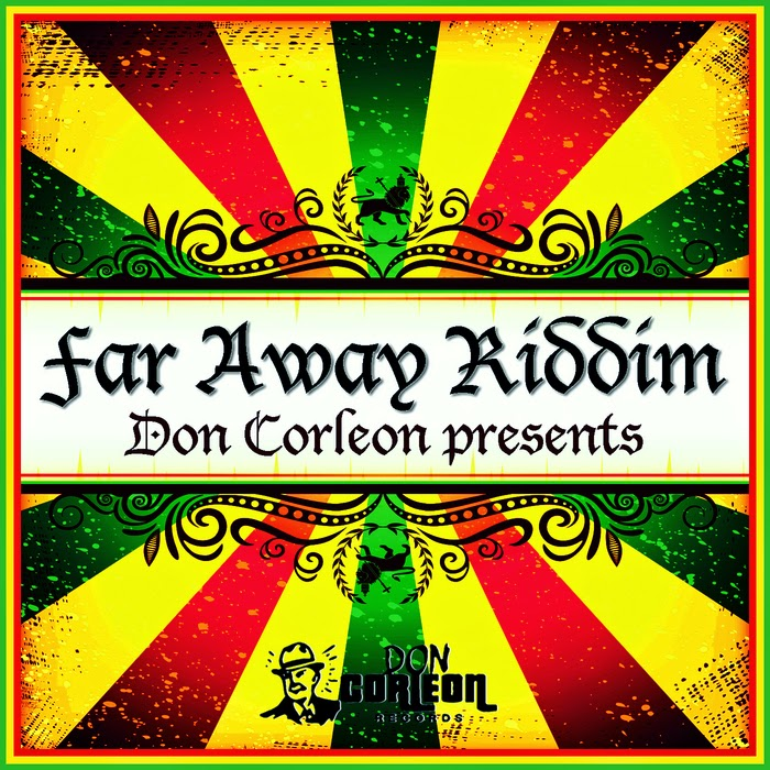 Far Away Riddim