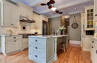 a-modern-traditional-kitchen
